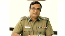Ex-Tamil Nadu DGP Jalada Tripathy Appointed Chief Information Commissioner Of Odisha