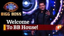 Inside Bigg Boss House: 10 Shocking Facts About Salman Khan's Show