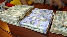 IPL Betting Racket Busted In Odisha's Jharsuguda; 2 Arrested, Over Rs 6 Lakh Cash Seized