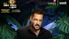 Bigg Boss 15: Salman Khan Reveals Twist For Jungle Theme This Season, Know Confirmed Contestants