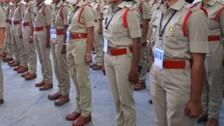 Maharashtra Govt Slashes Working Hours Of Women Cops