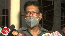 DRDO Espionage Accused Got Marriage Proposal From 'Female Operative', Says Crime Branch