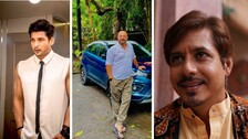 Sidharth Shukla, Raj Kaushal And More: Celebs Who Succumbed To Heart Attack This Year