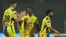 IPL 2021: Chennai Script An Assertive Six-Wicket Win Over Bangalore
