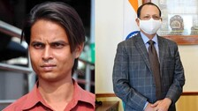 'Arindam, We Miss You': Odisha's Special Relief Commissioner Pens Emotional Tribute For The Daredevil Scribe