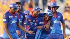IPL 2021: Delhi Capitals Thrash Rajasthan Royals By 33 Runs, Ashwin Bags 250th T20 Wicket