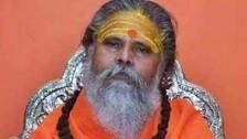 Mahant Narendra Giri's Successor To Be Named In October