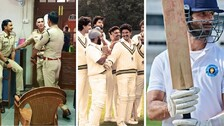 Bollywood 2021-22 Releases To Watch Out For: Akshay Kumar's Sooryavanshi, Shahid Kapoor's Jersey To Ranveer Singh's 83
