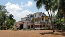Tagore's Visva Bharati Likely To Be Part Of UNESCO World Heritage Site