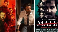 OTT Dhamaka: 5 Crime Thrillers To Watch Without Miss