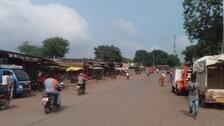 Bharat Bandh: Agitation Across Nation Ends Peacefully, Evokes Mixed Response