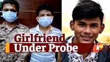 Odisha Christ College Student Death: 2 Arrested, Girlfriend Under Probe