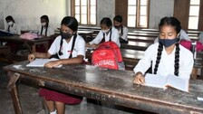 Centre To Open More Eklavya Schools In Maoist Affected Districts