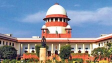 Chairman, MD, ED Can't Be Held Vicariously Liable For Criminal Acts Of Company: SC