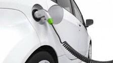 Electric Vehicle Charging Will Soon Be Available At These Places In Bhubaneswar