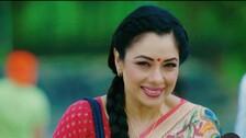 Star Plus Anupamaa: Anu Lands In Her City Of Dreams, Insecure Vanraj Follows; Nandini In Trouble