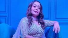 Indian Idol 12: Neha Kakkar's Replacement By Sonu... The Secret Revealed!