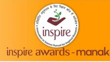 CBSE Issues Circular For INSPIRE Award - MANAK Scheme 2021-22; Online Nominations Active