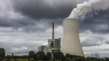 New Research Shows Terrible Health Impact If Coal Power Use Continues