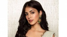 Bigg Boss 15: Rhea Chakraborty Offered Biggest Amount Ever As Contestant?