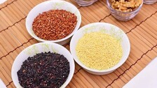 All You Need To Know About Gluten Free Grains