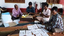 Political Climate Heats Up As Pipili Goes For Bypoll Tomorrow