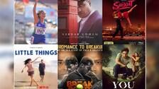 OTT Dussehra Blast: Movies, Web Series To Watch This Festive Season