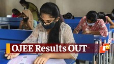 OJEE 2021 Results Declared, Check All Details