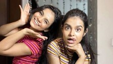 'Manike Mage Hithe' Makers To Collaborate With Nandy Sisters