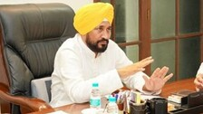 Punjab Chief Minister Channi To Meet Prime Minister Modi On Friday
