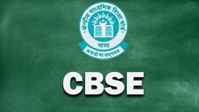 CBSE Adopts Integrated Payment System For Disbursement Of Dues & Direct Bank Transfers
