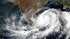 2 Cyclonic Systems Likely In BoB in Mid-Oct: Will Odisha Stay Safe?