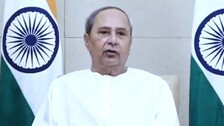 Odisha CM Launches e-Commerce Platform For Koraput Coffee; 2 Outlets To Come Up In Puri, Koraput