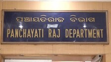 Panchayat Elections: Odisha Govt Notifies Reservation Guidelines