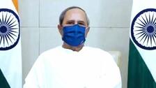 Odisha To Join AMRUT-2 And SBM-2: CM Naveen Patnaik
