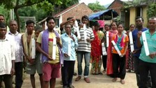 Power Cuts & Exorbitant Electricity Bills: Double Whammy For Villagers In Odisha's Gunupur