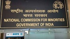 Minorities Commission Received 1,670 Complaints During 2019-2020