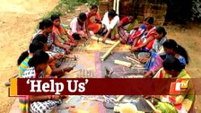 Can Odisha Government Restore Market Access To Bamboo Artisans?