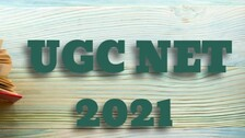UGC NET 2021 Postponed; Check NTA Notification For Latest Updates