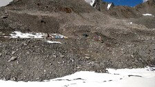 Avalanche In Western Kumaun: Bodies Of 3 Navy Officers, One Sailor Found
