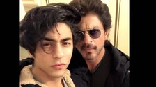 Shah Rukh Khan's Quote That Aryan Can Date Girls, Have Sex And Do Drugs Resurfaces