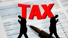 Petroleum Taxes To Take Govt's Excise Collections To Historic High Levels In FY22