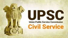 Why Odisha Candidates Struggle To Qualify For Civil Services?