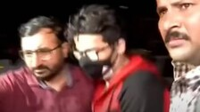 Aryan Arrest: SRK Under NCB Watch Since 2020, Sec 27 Mandates 1-Yr Jail Term
