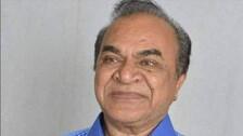 Taarak Mehta Ka Ooltah Chashmah: Best Moments and Struggle of Ghanashyam Nayak aka Nattu Kaka