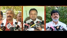 Politics In Odisha Hots Up Over Intervention Of MLAs In Teachers' Transfers
