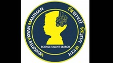 Vidyarthi Vigyan Manthan 2021-22: CISCE Issues Circular For Schools, Students; Check Dates & Other Details