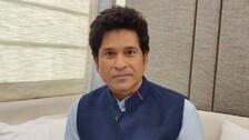 Sachin Tendulkar Named In Pandora Papers