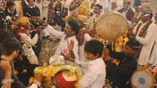 BMC Issues Fresh Guidelines For Weddings, Funerals In Bhubaneswar; Check Details