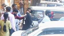Rave Party Bust: Mumbai Court Extends NCB Custody Of Aryan Khan, 2 Others Till Oct 7